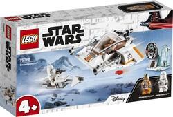 75268 LEGO Star Wars Kar Motoru - Thumbnail