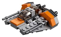 LEGO - 30384 Snowspeeder