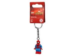 LEGO - 853950 Spider-Man Anahtarlık