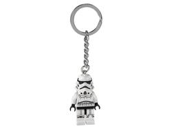 853946 Stormtrooper Anahtarlık - Thumbnail
