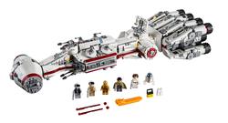LEGO - 75244 Tantive IV™