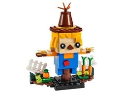 LEGO - 40352 Thanksgiving Scarecrow