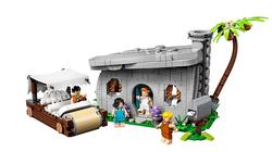 LEGO - 21316 The Flintstones