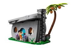 21316 The Flintstones - Thumbnail