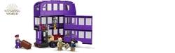 75957 LEGO Harry Potter Hızır Otobüs - Thumbnail