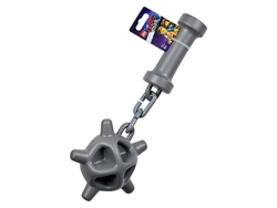 LEGO - 853871 TLM2 Flail