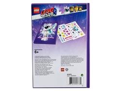 853878 TLM2 Notebook - Thumbnail