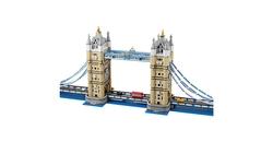 LEGO - 10214 Tower Bridge V110