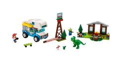 10769 Toy Story 4 RV Vacation - Thumbnail