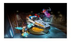 75970 Tracer vs. Widowmaker V29 - Thumbnail
