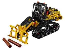 LEGO - 42094 Tracked Loader