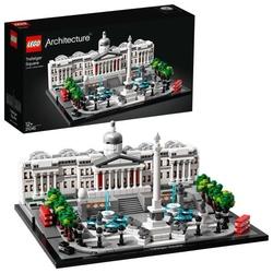 LEGO - 21045 Trafalgar Meydanı
