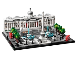 LEGO - 21045 LEGO Architecture Trafalgar Meydanı
