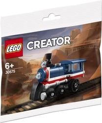LEGO - 30575 Train