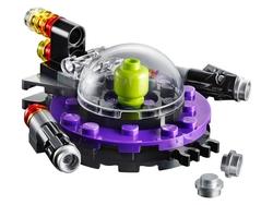LEGO - 40330 UFO