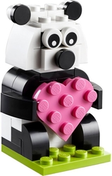 LEGO - 40396 Valentine