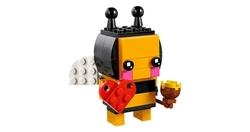 40270 Valentine's Bee V29 - Thumbnail