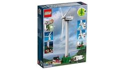 10268 Vestas Wind Turbine - Thumbnail