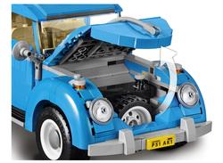 10252 Volkswagen Beetle V29 - Thumbnail