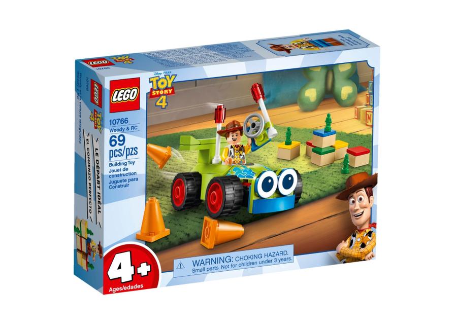 10766 Woody&RC