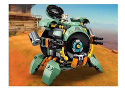75976 Wrecking Ball - Thumbnail