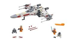 LEGO - 75218 X-Wing Starfighter™ V29
